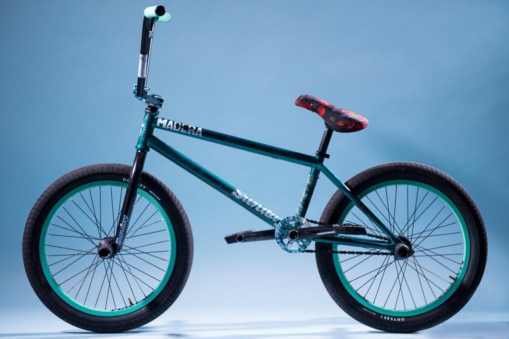 erik elstran bike 2019-01