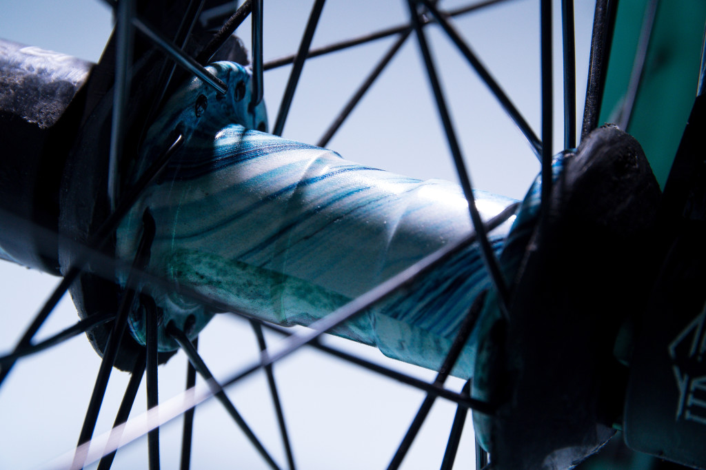 erik elstran bike 2019-03