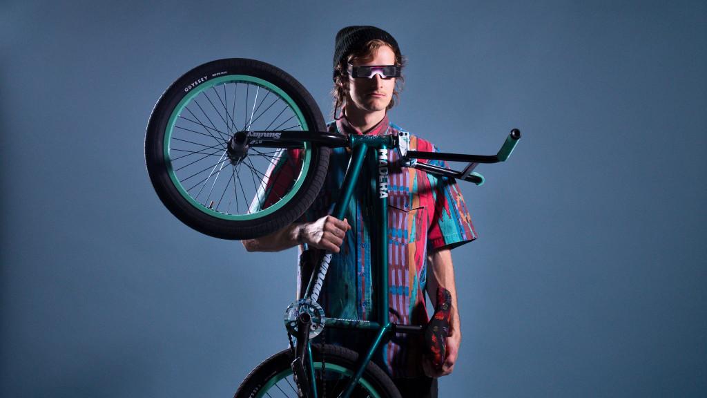 erik elstran bike 2019-13